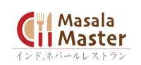 Masala Master